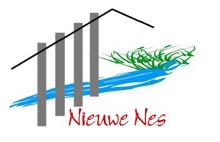 de Nieuwe Nes Schagen